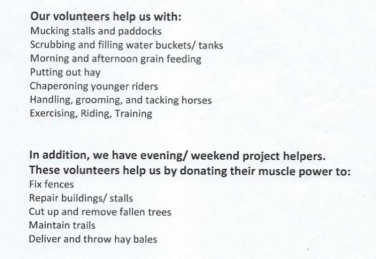 volunteersfs